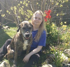 hundeadfærdsbehandler